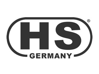 HS Germany Logo